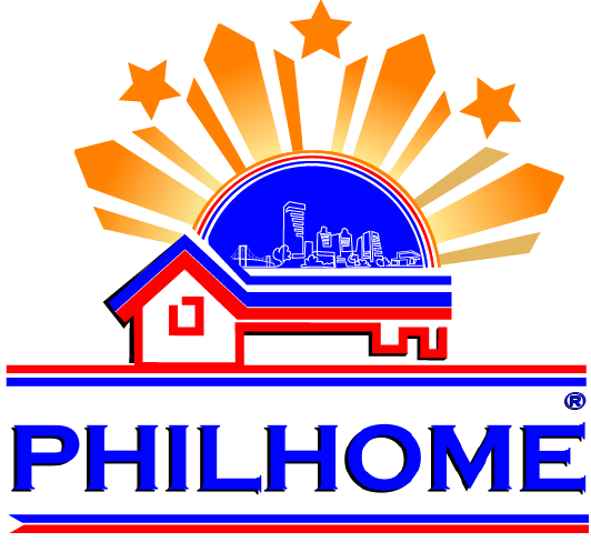 PhilHome